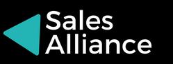 Sales Training Courses and Programs Online | Sales-Alliance.com